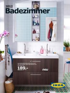die badezimmermöbel von Ikea – bastasocial